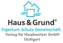 Garagen Und Stellplatz Mietvertrag Wwwhausbesitzerverlagde